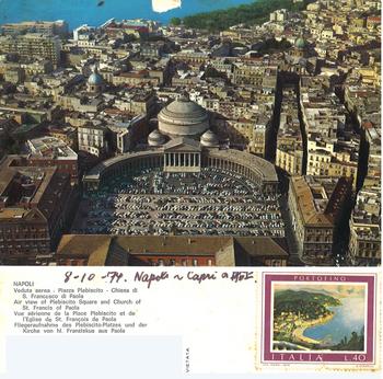 Napoli_ehagaki.jpg