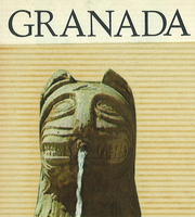 s_granada.jpg