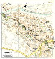 segovia_mappa.jpg