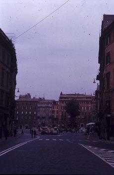 roma_p_spagna10.jpg