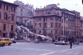 roma_p_spagna11.jpg