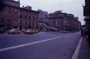 roma_p_spagna6.jpg