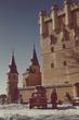 s_segovia_4.jpg
