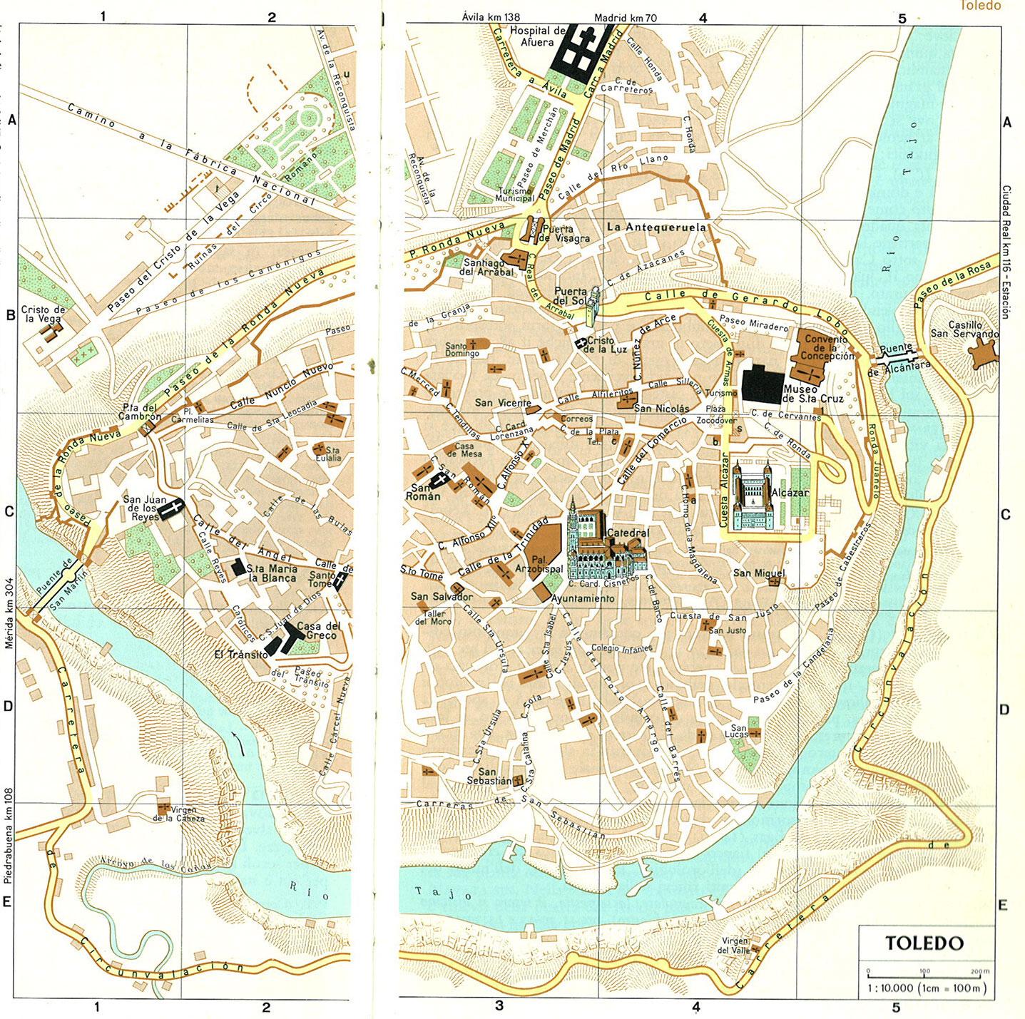 toledo_mappa.jpg